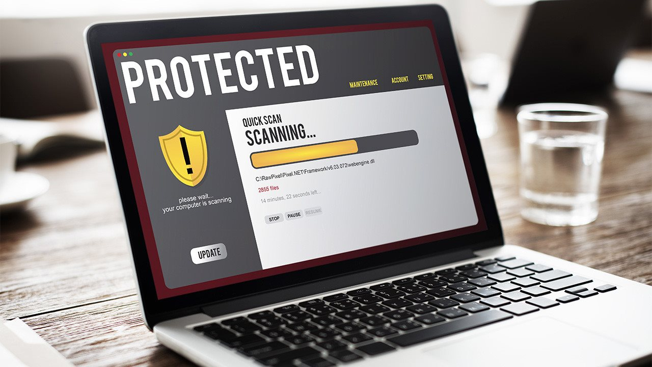 So your website got hacked. Now what?