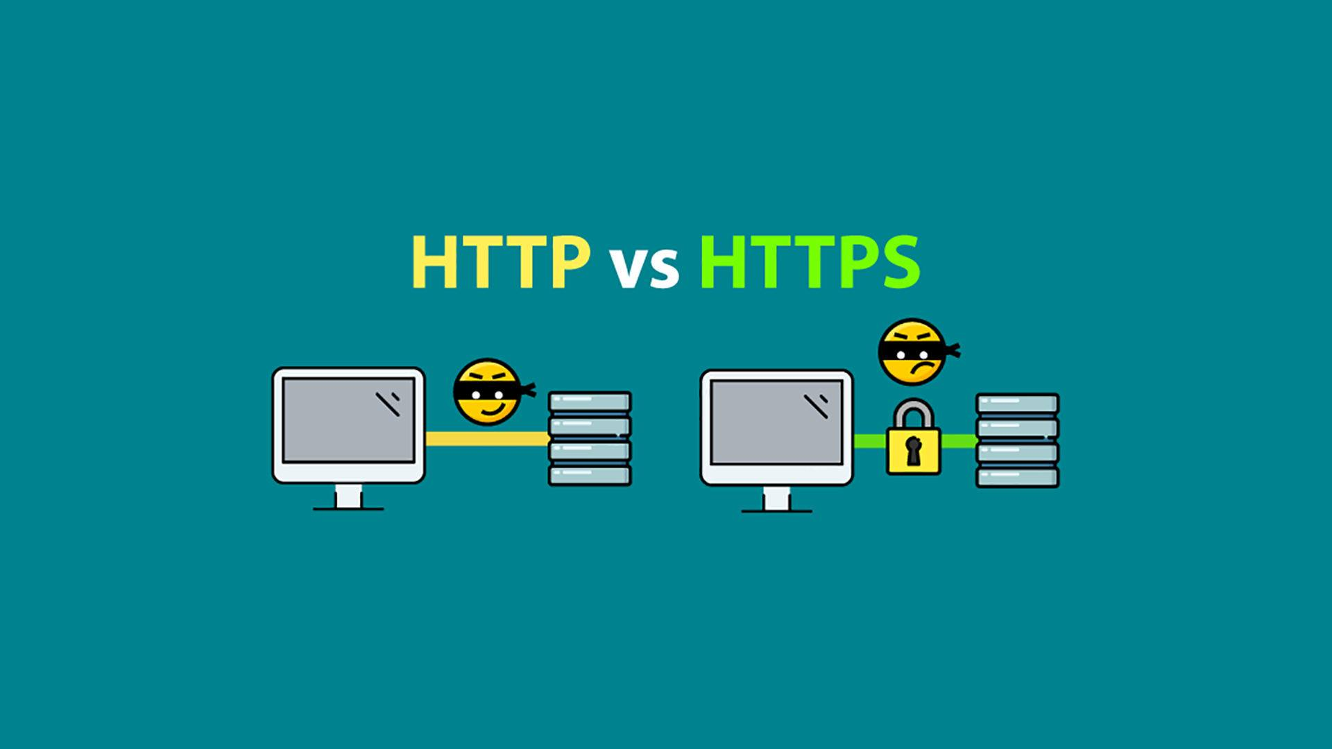 HTTPS alone won't save your website from hacks