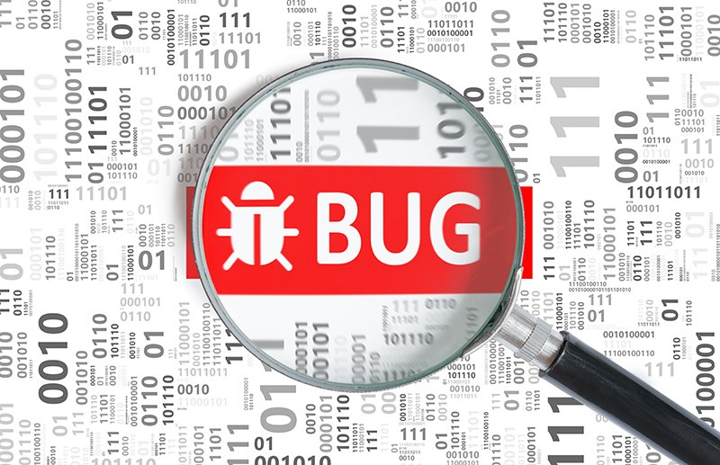 What are bug bounty programs and why should corporates care about them?