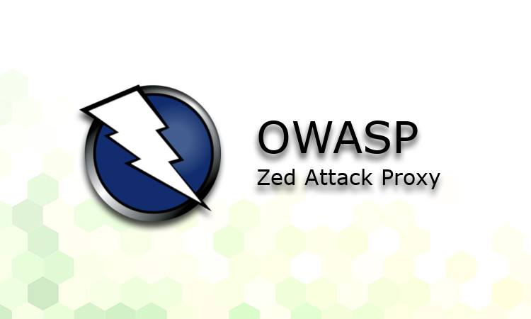Acunetix: A Faster, More Accurate OWASP ZAP Alternative